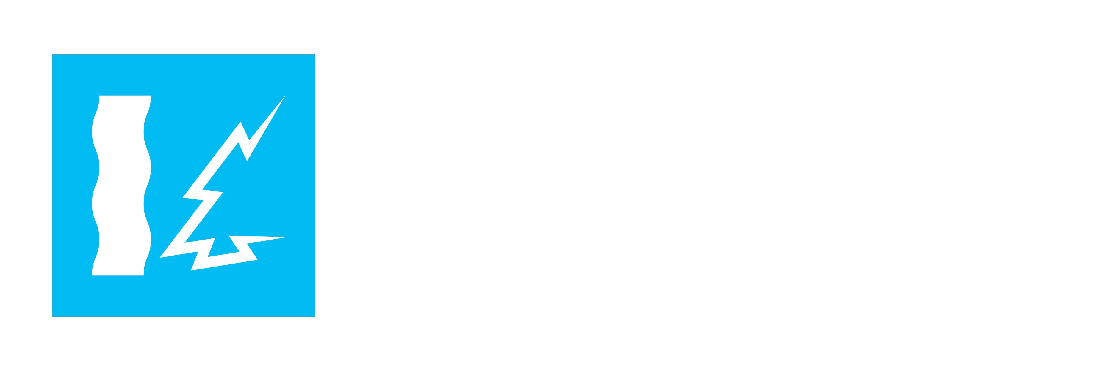 Notodden Energi